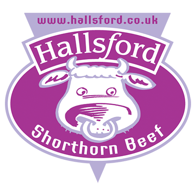 Hallsford Beef Shorthorn Contact