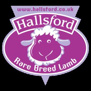 Hallsford Llanwenog Lamb